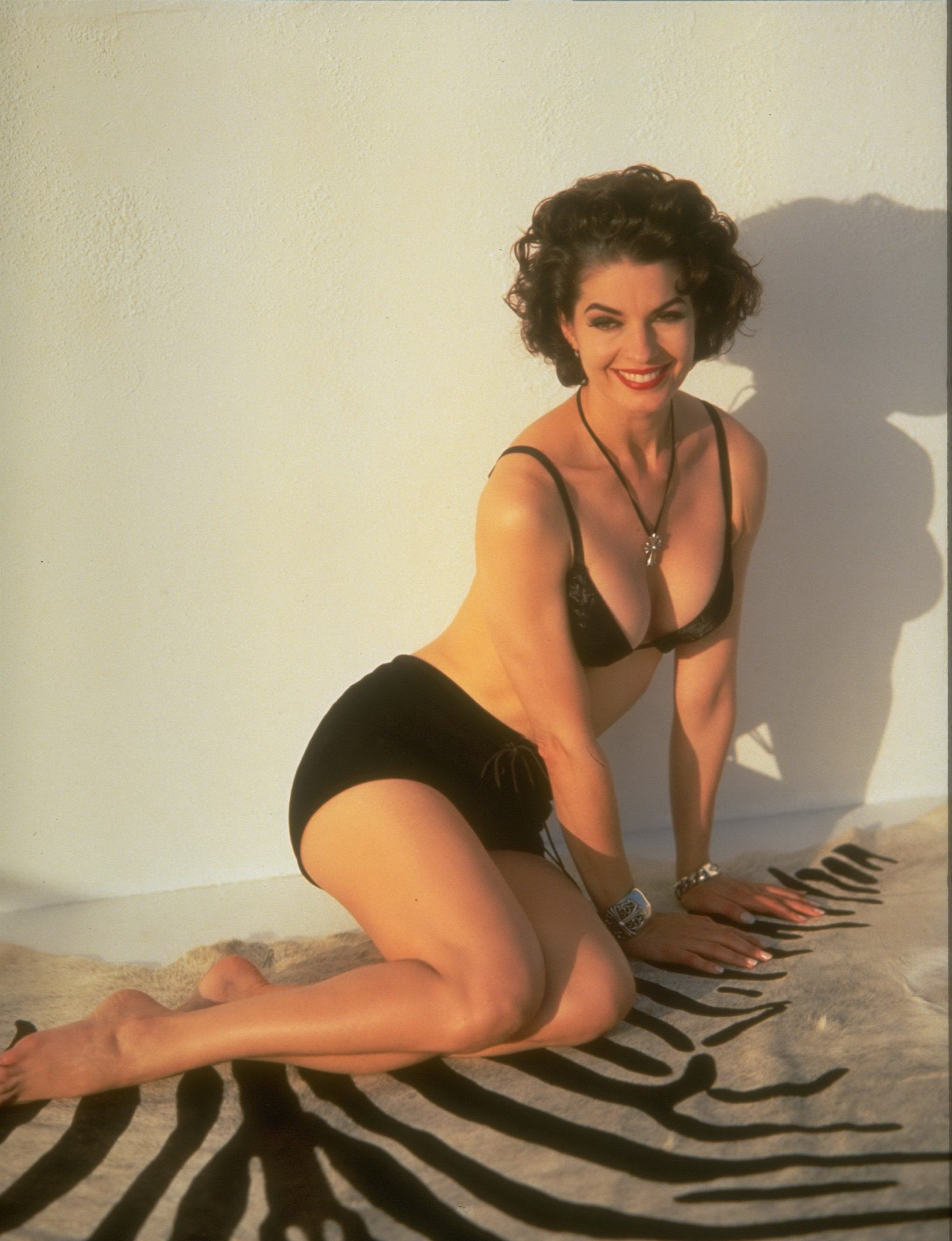 Sela Ward Pictures Rotten Tomatoes
