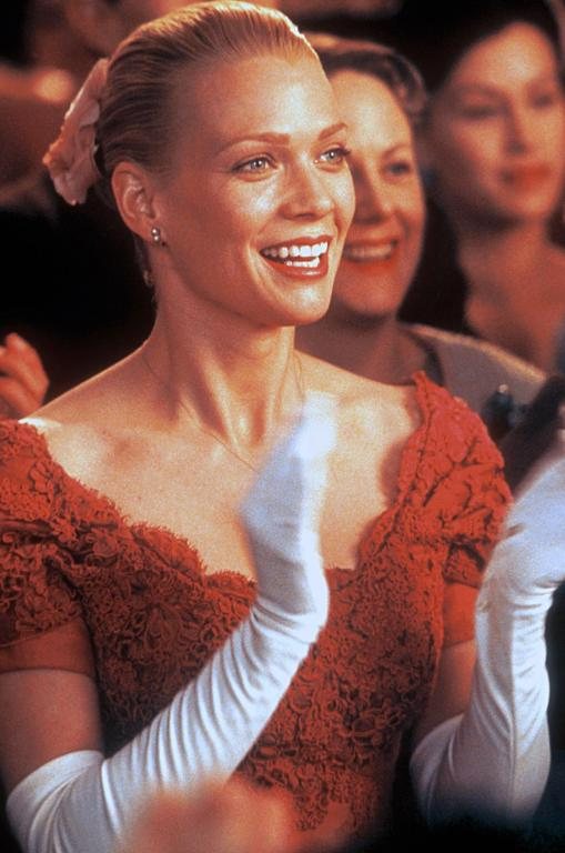Laurie Holden The Majestic (2001)