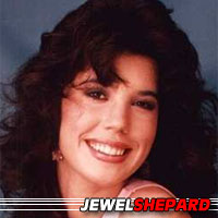 Jewel Shepard