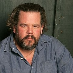 Mark Boone Jr,