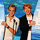 Teen Choice Awards 2011: &#039;Harry Potter&#039; Gets Special Tribute, Daniel Radcliffe Makes Appearance
