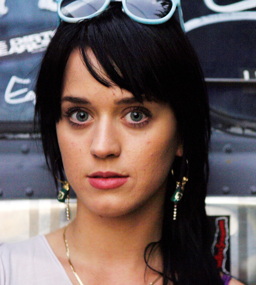 KATY PERRY Pictures - Rotten Tomatoes