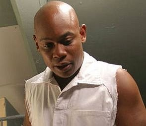 Bokeem Woodbine