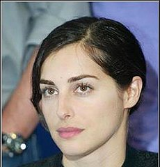 amira casar biography