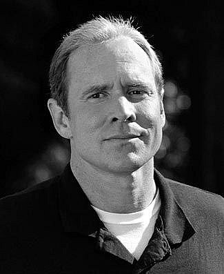 Will Patton : Remember the Titans : Photo #3804269