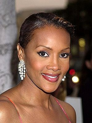 Consider, Booty call vivica fox nude would not