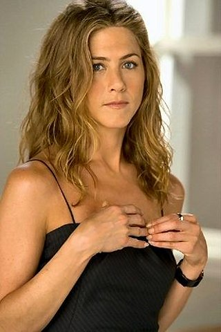 Jennifer Aniston in the break-up. Posted by bianCaa1. Inappropriate?