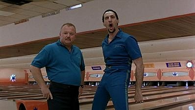 &lt;i&gt;The Big Lebowski&lt;/i&gt;
