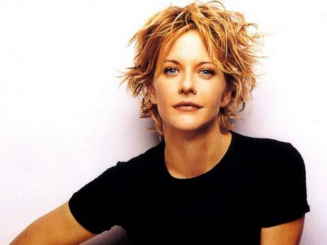 actor  meg ryan