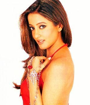 Raima Sen