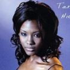 taral hicks silly mp3 download