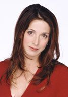 Related Pictures marin hinkle photo