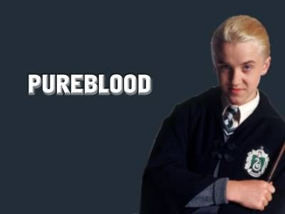 tom felton hot pics. Tom Felton (Hot Draco)