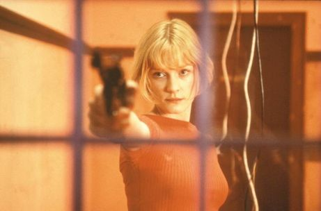 Claire Skinner - Rotten Tomatoes
