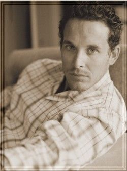 Cole Hauser