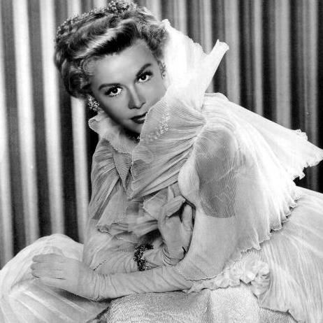 Vera-Ellen