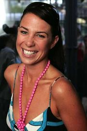 -home-and-away-shelly-craft-the-great-outdoors-kate-ritchie-h