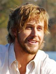 Actors and Actresses Photos: The Notebook Actors And Actresses  The