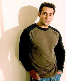 Name That -Salman Khan Trivia