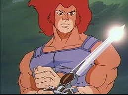 Thundercats Leader on Name The Leader Of The Thundercats