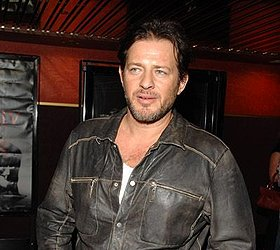 Costas Mandylor