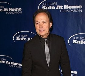 BILLY CRYSTAL - Rotten Tomatoes