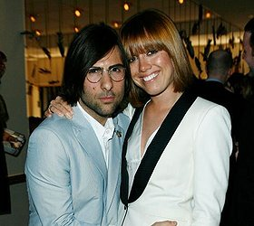Jason Schwartzman