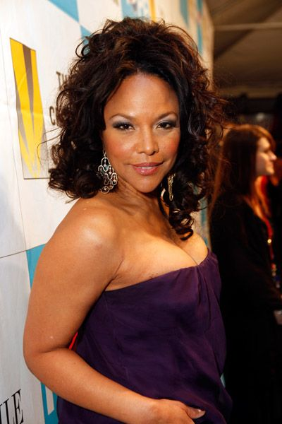 lynn whitfield husband. Lynn Whitfield