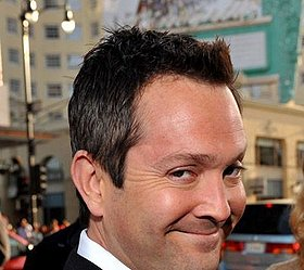 Thomas Lennon