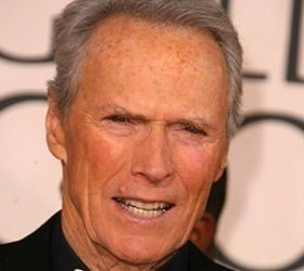 CLINT EASTWOOD - Rotten Tomatoes