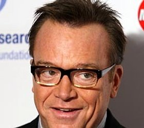 tom arnold roseanne roasttom arnold comedian, tom arnold movies, tom arnold net worth, tom arnold wife, tom arnold imdb, tom arnold sons of anarchy, tom arnold movies list, tom arnold adia, tom arnold twitter, tom arnold tattoo, tom arnold roseanne roast, tom arnold 2015, tom arnold net worth 2015, tom arnold death, tom arnold stand up, tom arnold drilling, tom arnold son, tom arnold instagram, tom arnold comedy