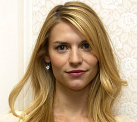 Claire Danes Rotten Tomatoes