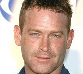 Max Martini