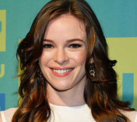 Danielle Panabaker as penny cole