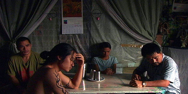 ang pagdadalaga ni maximo oliveros essay Ang pagdadalaga ni maximo oliveros auraeus solito many films have been made that provide a realistic picture of slums filipino film history has many classic example.