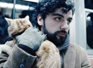 <eM>Inside Llewyn Davis</em> trailer: New from Joel and Ethan Coen