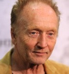 Interview: Tobin Bell Discusses His Career and His New