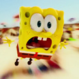 SpongeBob's Back!