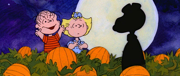 Viewers' Guide: 2014 Halloween Specials and Marathons on TV ...