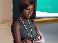 Reviews of <em>How To Get Away with Murder</em> winter finale