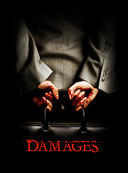 Damages: Season 2