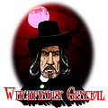 Witchfinder General
