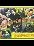 Hollywood Chinese: The Chinese in American Feature Films