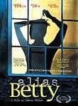 Alias Betty (Betty Fisher et autres histoires) (Betty Fisher and Other Stories)