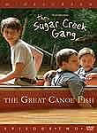 Sugar Creek Gang: Great Canoe Fish
