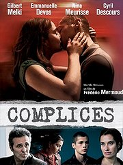Accomplices movie