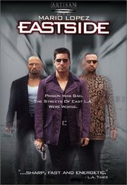 Eastside movie