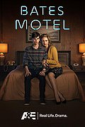 Bates Motel: Season 1