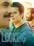 Looking: Season 1